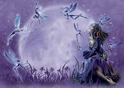 a moom fairies.jpg
