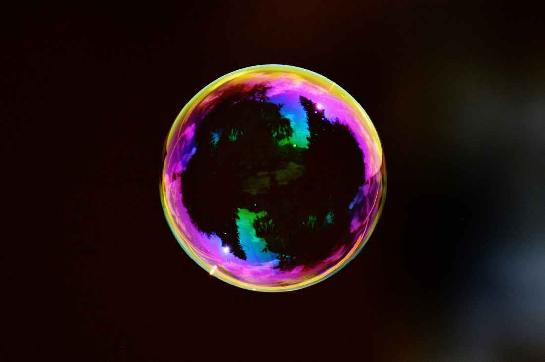 soap-bubble-colorful-ball-soapy-water.jpg